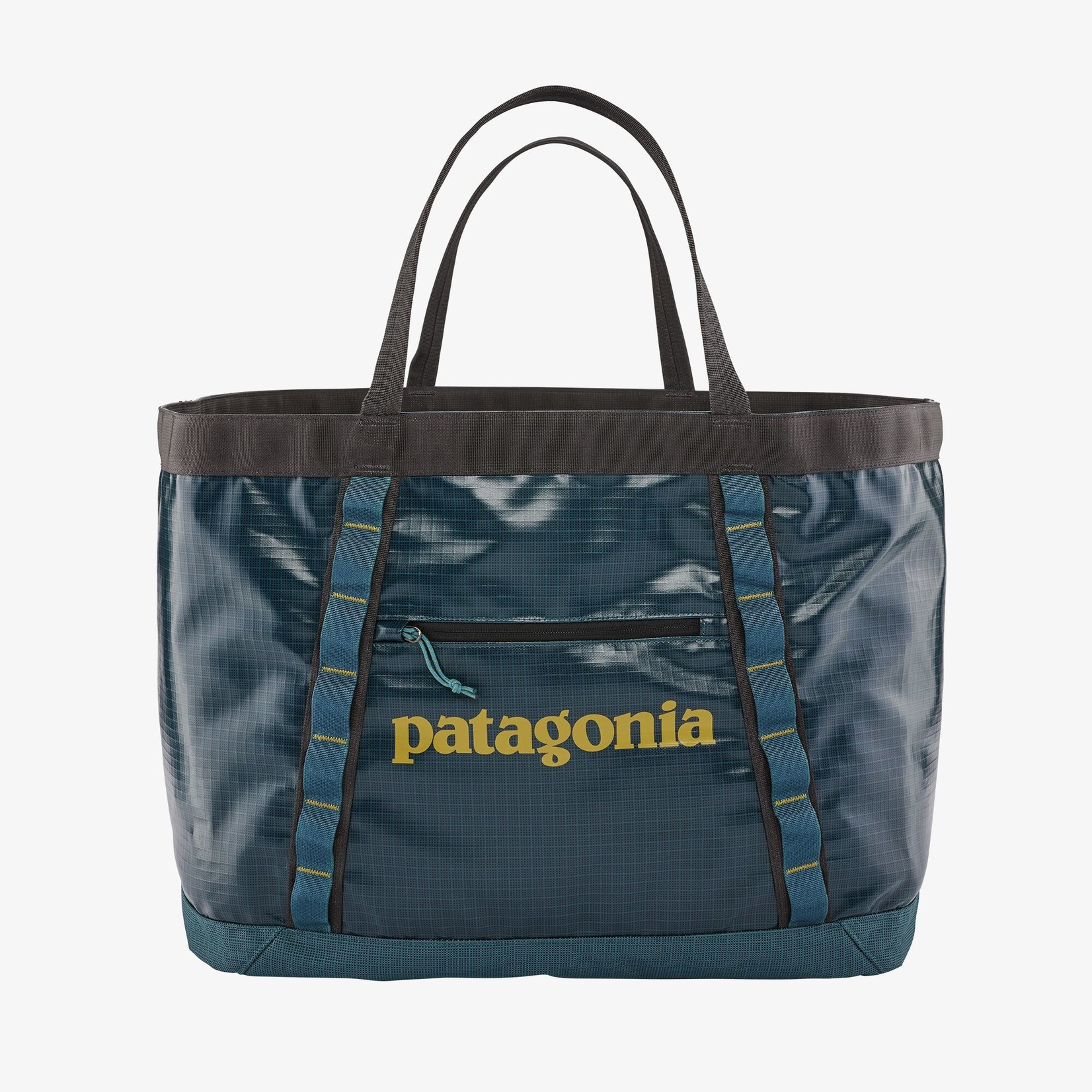 Patagonia Patagonia Black Hole Tote