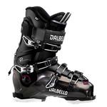 Dalbello Dalbello Panterra 75 Women's GW Ski Boots 2022