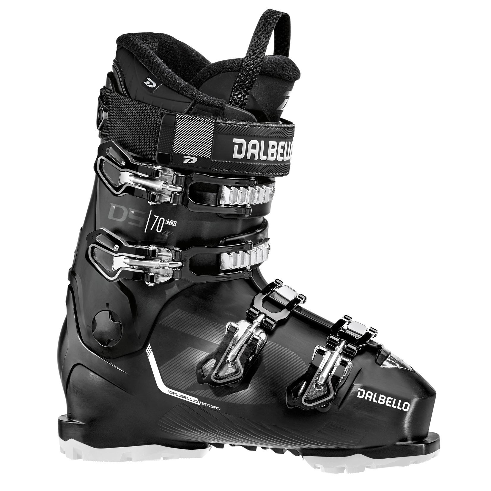Dalbello Dalbello DS MX 70 Women's GW Ski Boots 2022