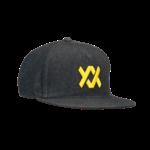 Volkl Volkl Team Hat