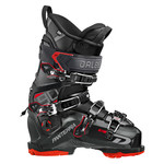 Dalbello Dalbello Panterra 90 Men's GW Ski Boots 2022