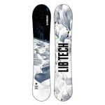 Lib Tech Lib Tech Cold Brew Snowboard 2022