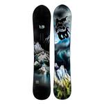 Lib Tech Lib Tech Skunk Ape Snowboard 2022