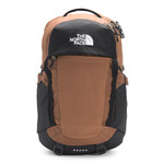 The North Face The North Face Recon Backpack