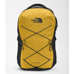 The North Face The North Face Jester Backpack