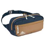 Kelty Kelty Sunny 5L Sling Bag