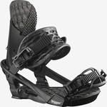 Salomon Salomon Trigger Snowboard Bindings 2022