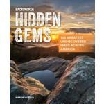 Backpacker Hidden Gems