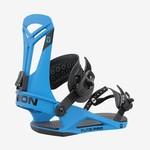Union Union Flite Pro Snowboard Binding 2022