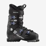 Salomon Salomon Men's X-Access 80 Wide Ski Boots 2022