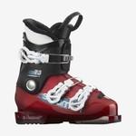 Salomon Salomon T3 RT Kids Ski Boots 2022