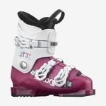 Salomon Salomon T2 RT Girly Ski Boots 2022