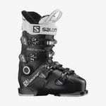 Salomon Salomon Women's Select HV 70 Ski Boots 2022