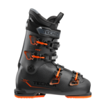 Tecnica Tecnica Mach Sport HV 80 Men's Ski Boots 2022
