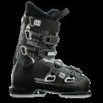 Tecnica Tecnica Mach Sport HV 65 Women's Ski Boots 2022