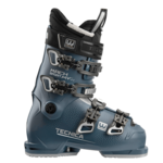 Tecnica Tecnica Mach Sport MV 75 Women's Ski Boots 2022