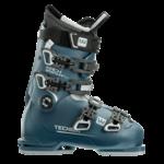 Tecnica Tecnica Mach Sport HV 75 Women's Ski Boots 2022