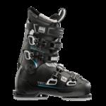 Tecnica Tecnica Mach Sport HV 85 Women's Ski Boots 2022