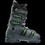 Tecnica Tecnica Mach Sport MV 90 Men's Ski Boots 2022