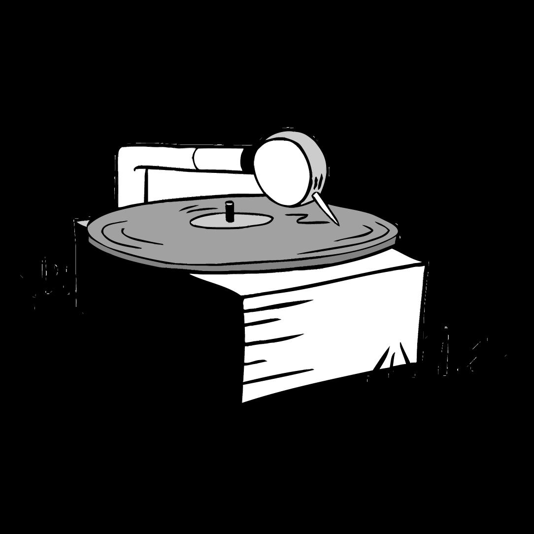 kops_turntable
