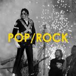 Pop / Rock