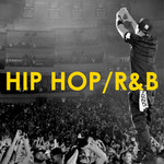 Hip Hop / R&B