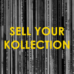 Sell Your Collection