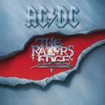 [New] AC/DC: The Razors Edge