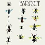 [New] Barrett, Syd (Pink Floyd): Barrett