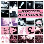 [New] Jam: Sound Affects