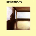[New] Dire Straits: self-titled