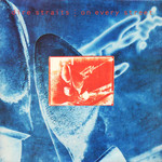 [New] Dire Straits: On Every Street