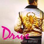 [New] Various: Drive (soundtrack)