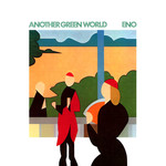 [New] Eno, Brian: Another Green World