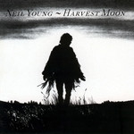 [New] Young, Neil: Harvest Moon (Neil Young Archives Series)
