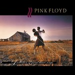 [New] Pink Floyd: A Collection Of Great Dance Songs