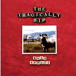 [New] Tragically Hip: Road Apples