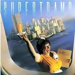 [New] Supertramp: Breakfast In America