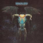 [New] Eagles: One Of These Nights