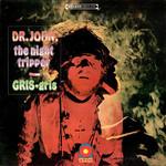 [New] Dr. John: Gris Gris