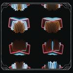 [New] Arcade Fire: Neon Bible (2LP)