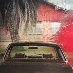 [New] Arcade Fire: The Suburbs (2LP)