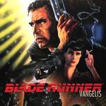 [New] Vangelis: Blade Runner (soundtrack)