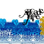 [New] Arcade Fire: Arcade Fire EP