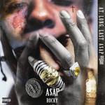 [New] A$AP Rocky: At.Long.Last.A$AP (2LP)