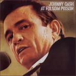 [New] Cash, Johnny: At Folsom Prison (2LP, Deluxe Ed.)