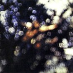 [New] Pink Floyd: Obscured By Clouds (2016 remaster)