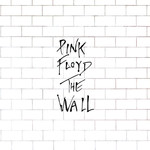 [New] Pink Floyd: The Wall (2LP)