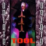 [New] Tool: Opiate