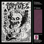 [New] Grimes: Visions